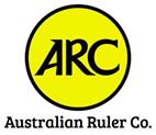 Australian Ruler Company